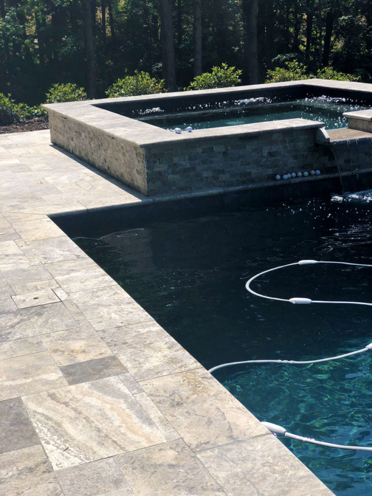 cwp-poolproject10