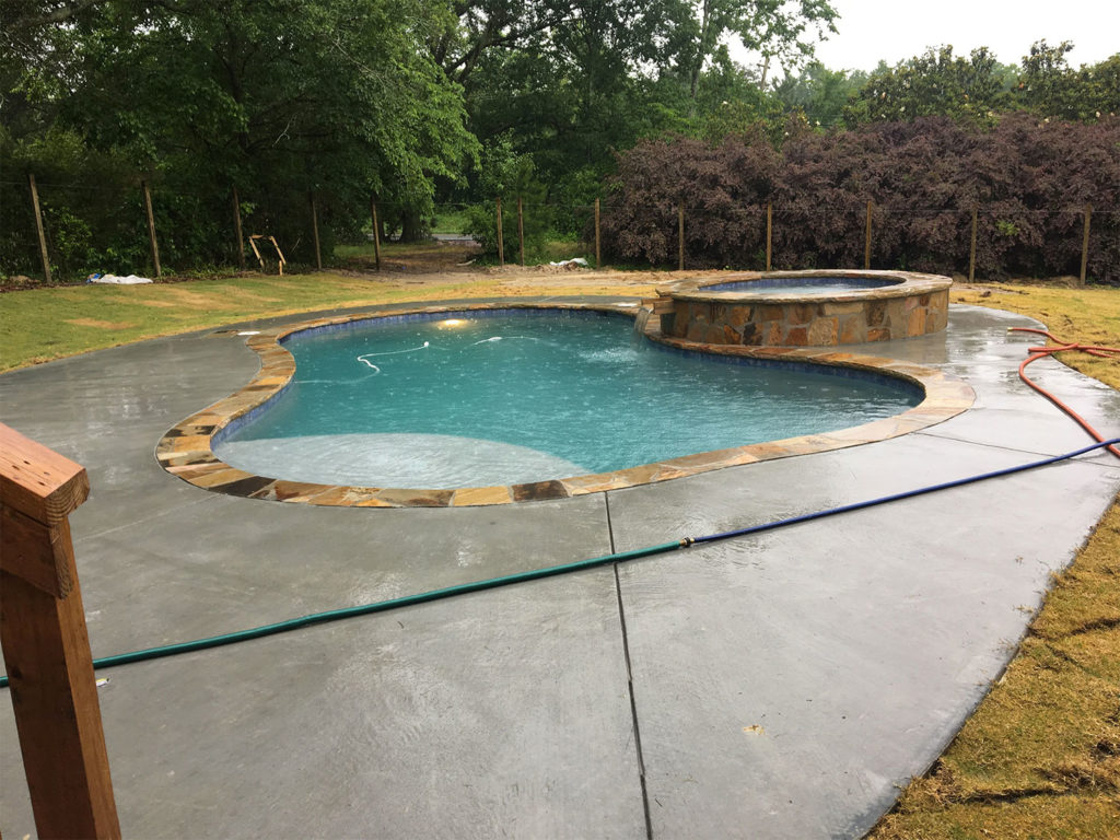 cwp-poolproject14