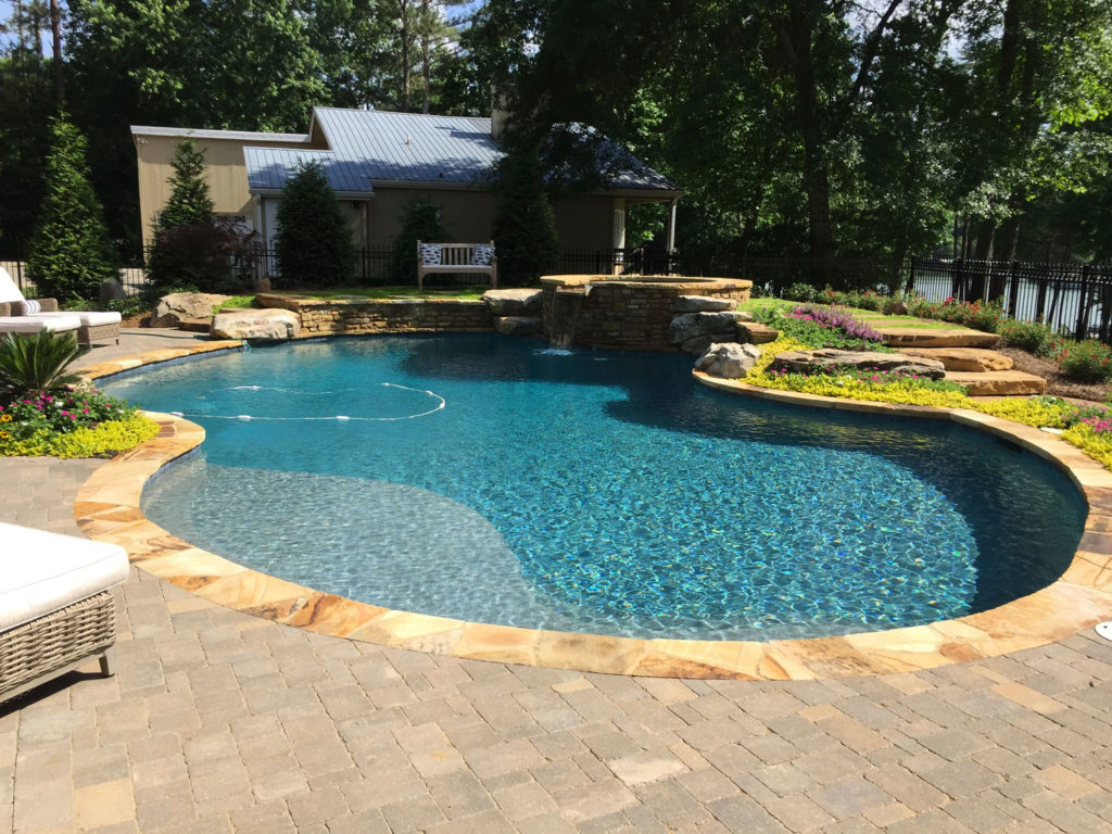 cwp-poolproject15