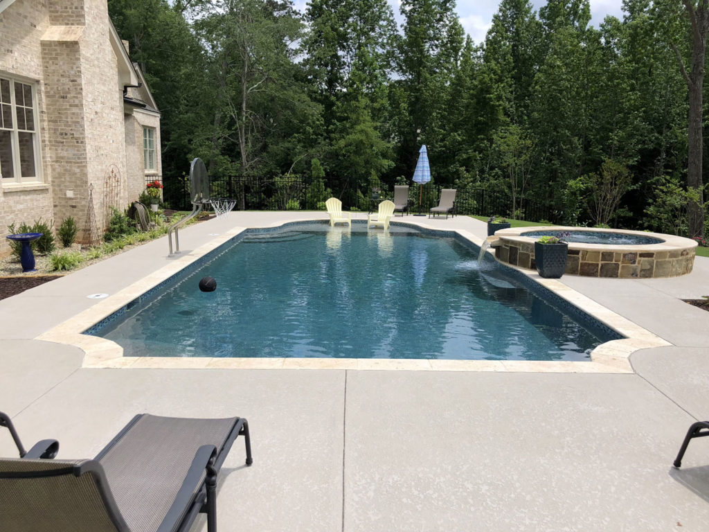cwp-poolproject16