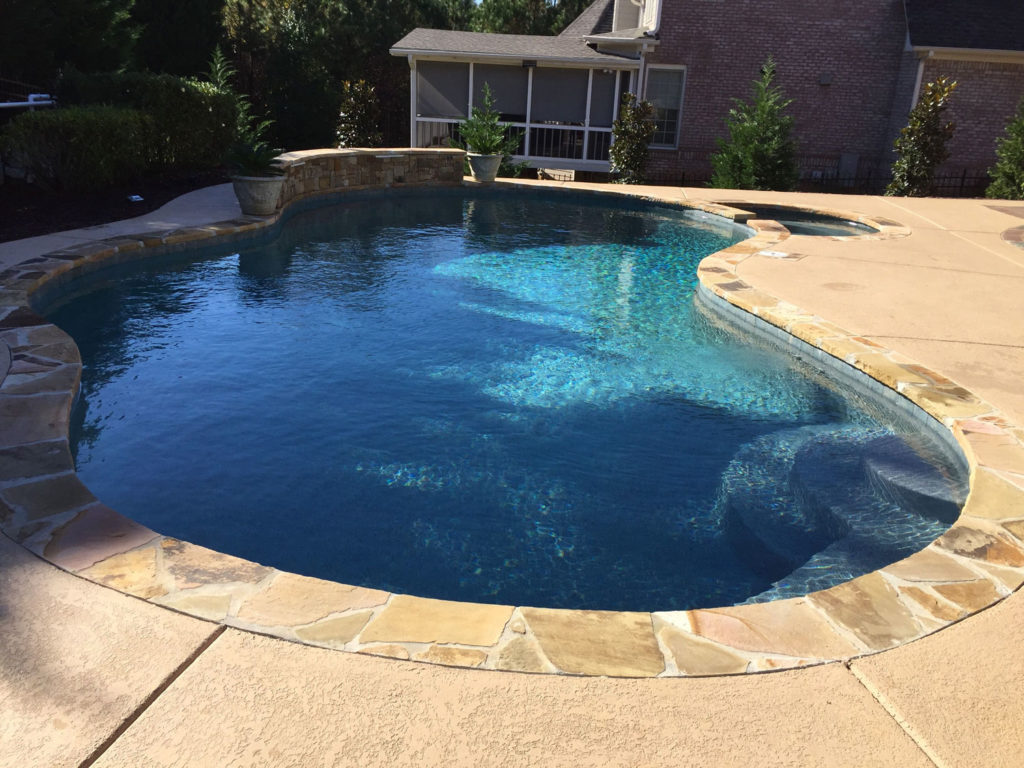 cwp-poolproject17