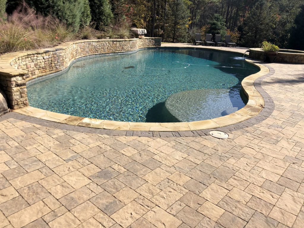 cwp-poolproject19