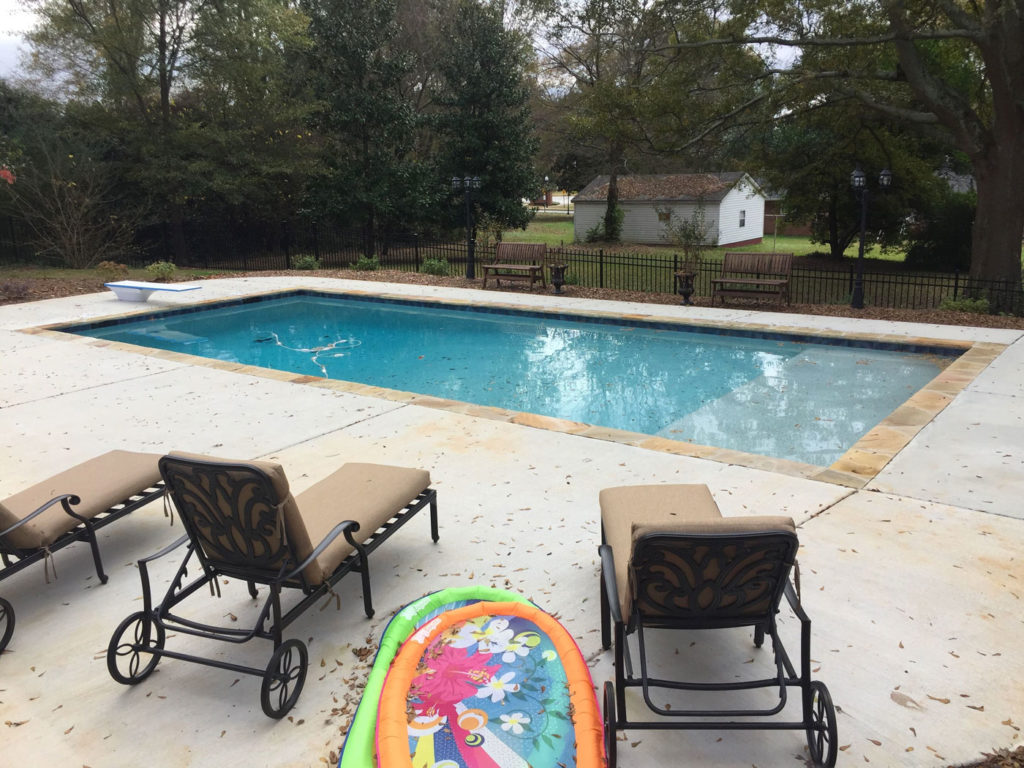 cwp-poolproject20