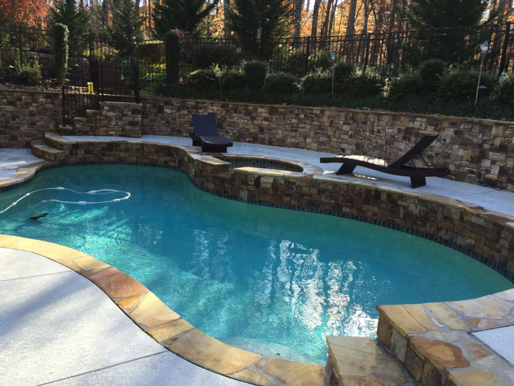 cwp-poolproject22