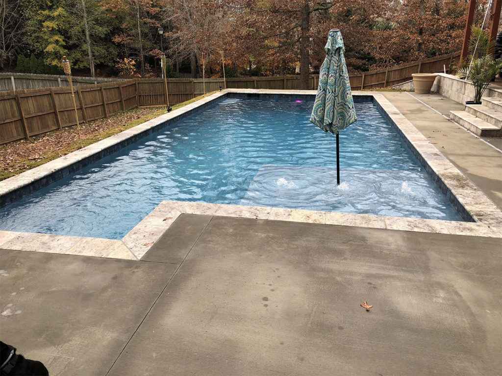 cwp-poolproject23