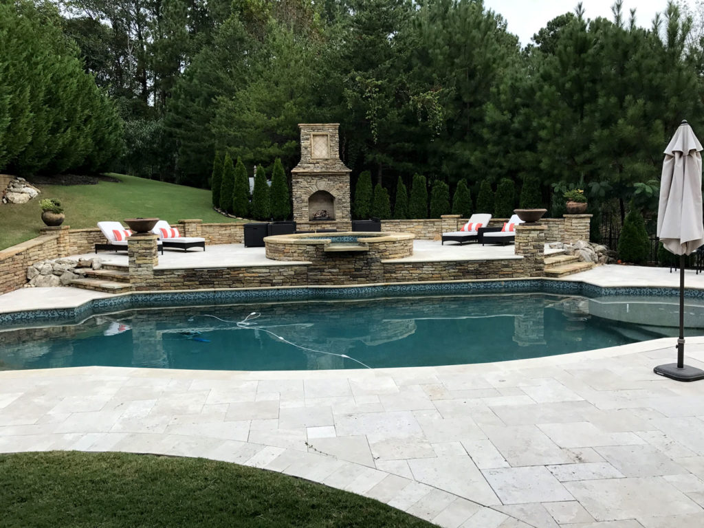 cwp-poolproject24