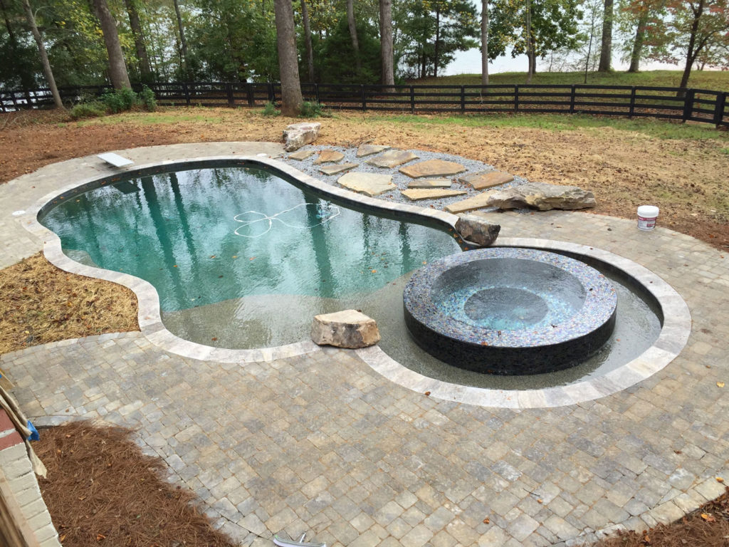 cwp-poolproject25