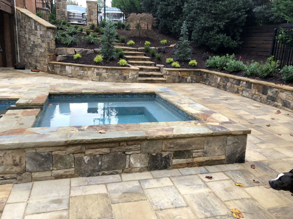 cwp-poolproject26
