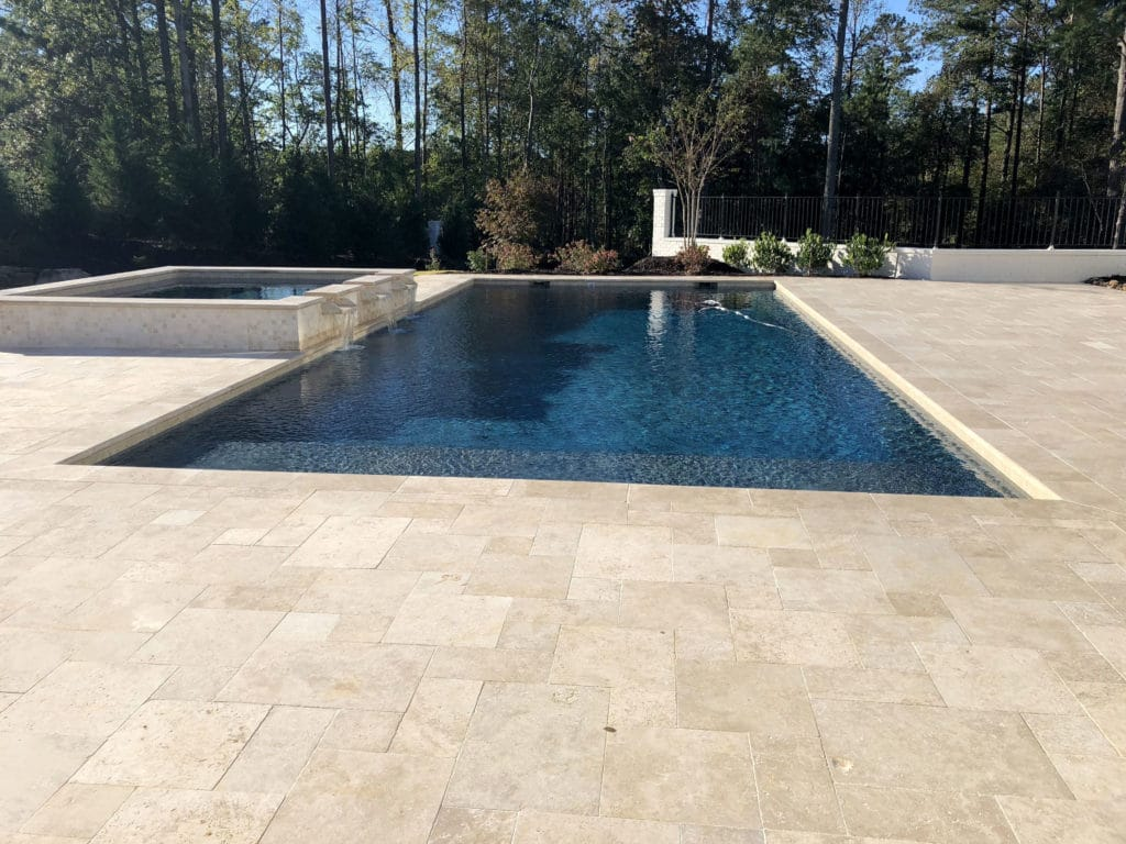 cwp-poolproject27