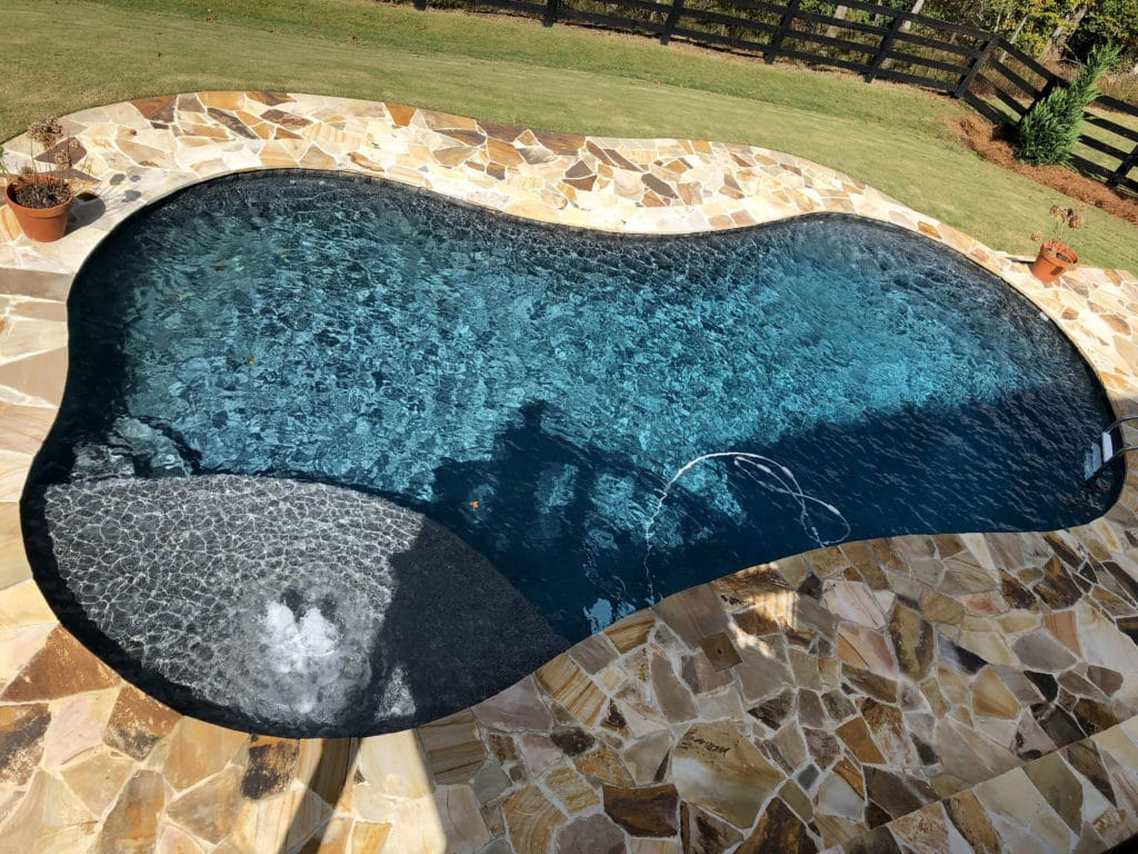 cwp-poolproject28