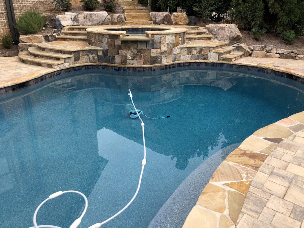 cwp-poolproject29