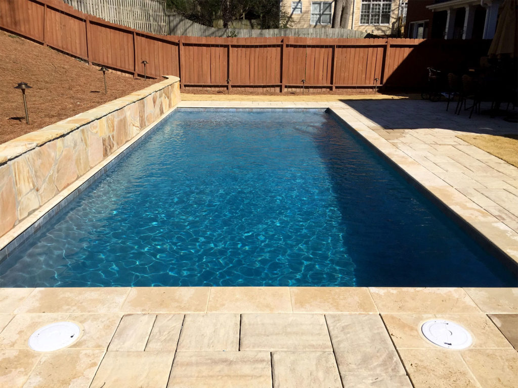 cwp-poolproject3