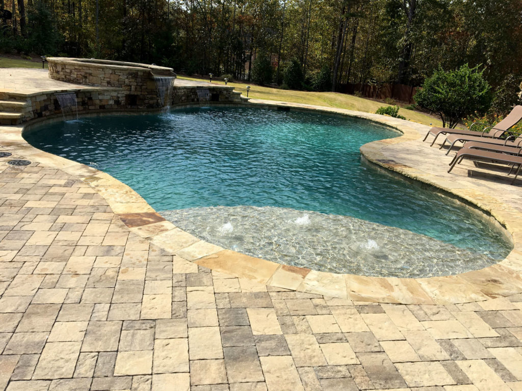cwp-poolproject30