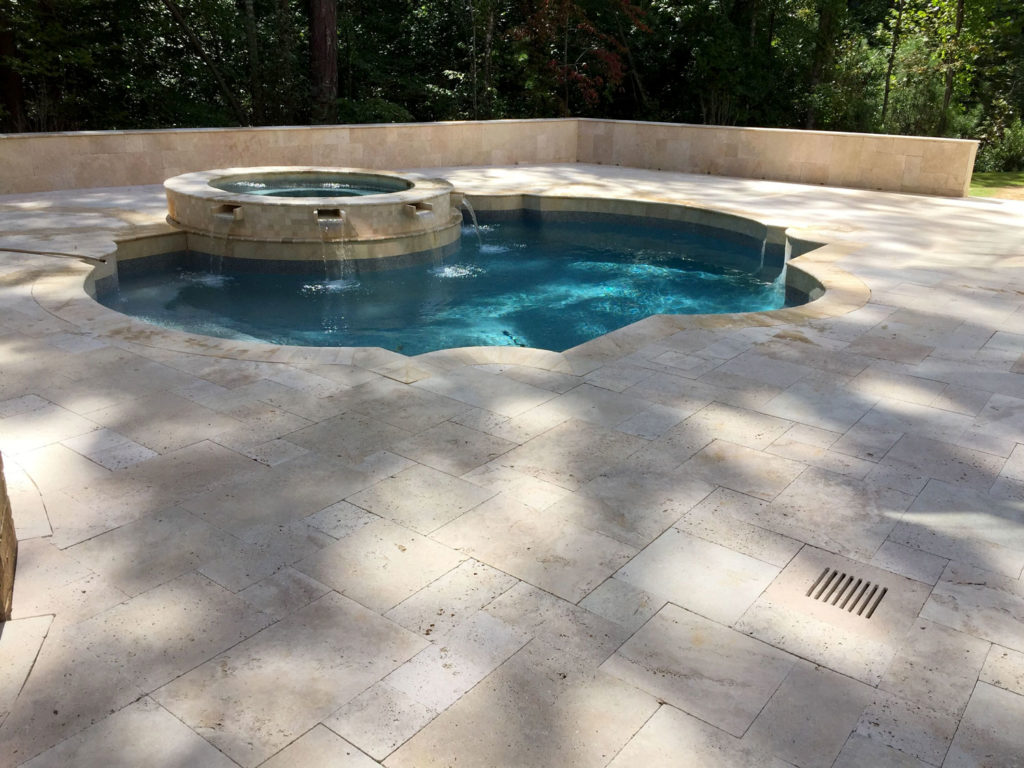 cwp-poolproject32