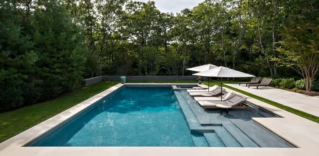 cwp-poolproject34
