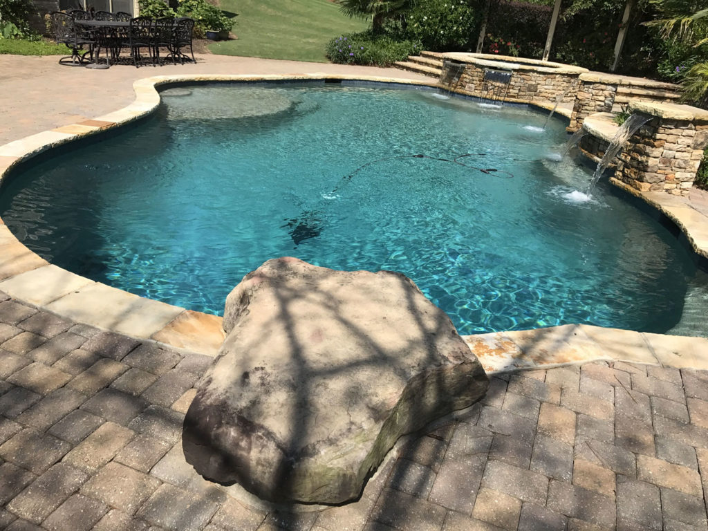 cwp-poolproject35