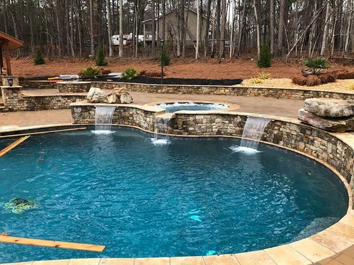 cwp-poolproject5