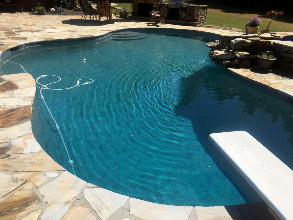 cwp-poolproject6