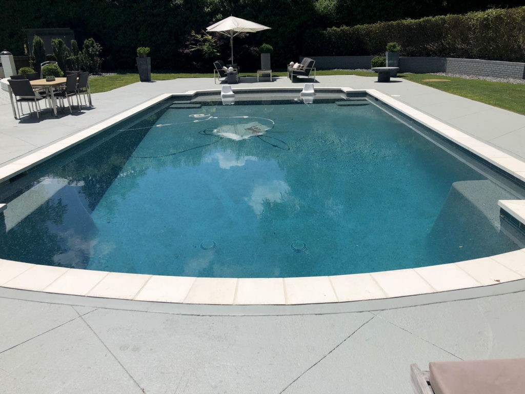 cwp-poolproject7