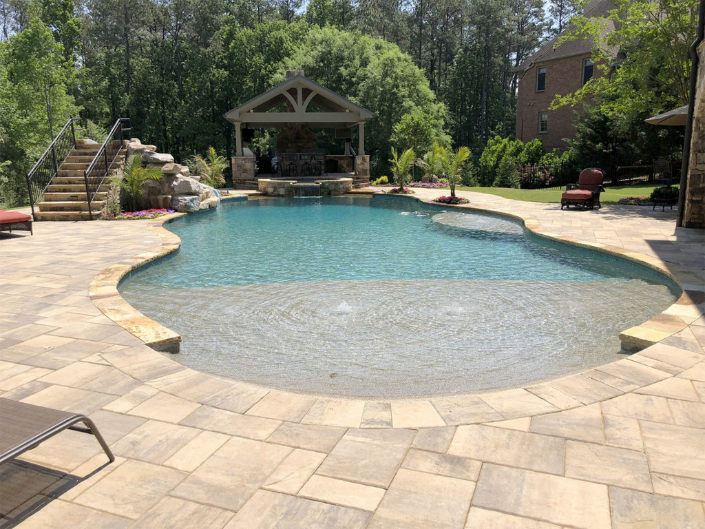 cwp-poolproject9