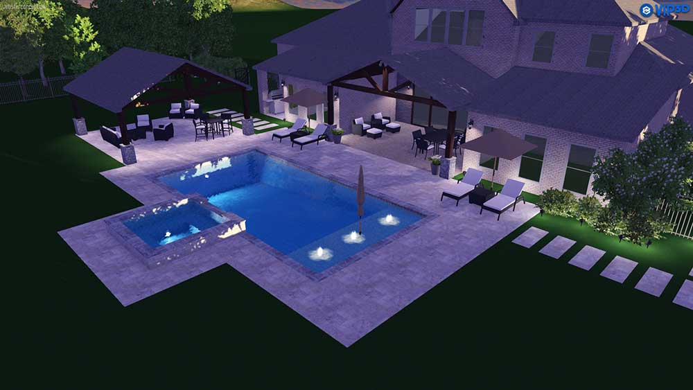 swimming-pool-design11