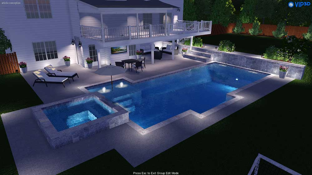 swimming-pool-design7