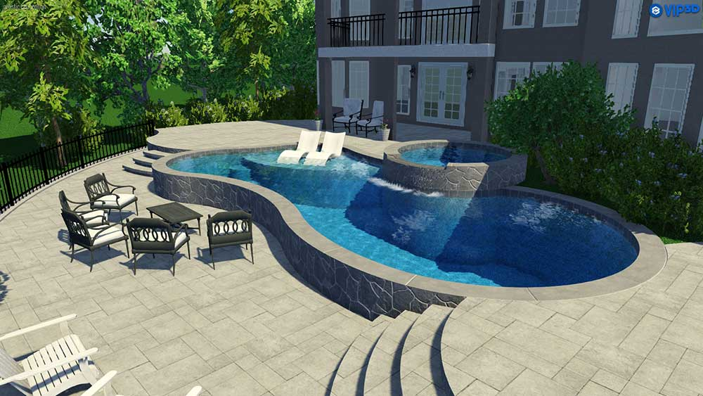 swimming-pool-design9