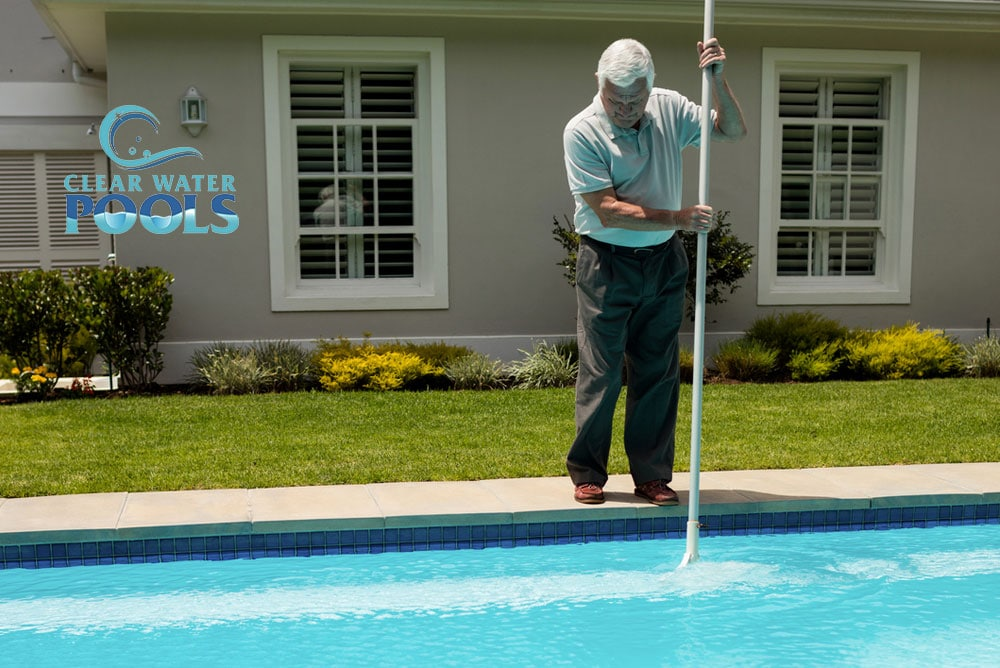 Pool Cleaning Service: Do I Really Need Weekly Pool Cleaning?
